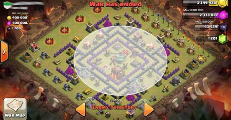 Clash Of Clans 21 by Clash Of Clans Whale Chasing Clan 21 Clash Of