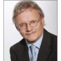 Lebenslauf Schuler Voraussichtlicher Abschluss Manfred Schuler In Der Personensuche Das Telefonbuch