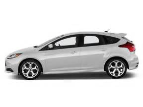 2014 Ford Focus Specs 2014 Ford Focus Hatchback Specifications Winnipeg Used