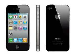 kitchen residential:  apple iphone s gb black