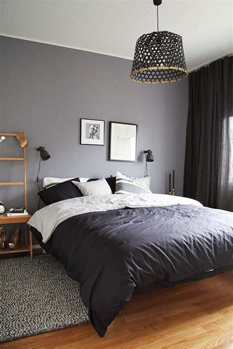 Grown And Bedroom by 25 Best Ideas About Grown Up Bedroom On Bed