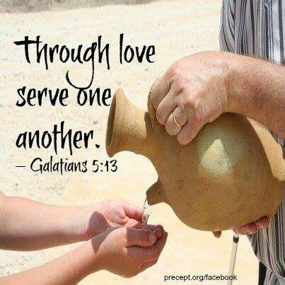 themes about serving god 25 best ideas about helping others on pinterest things