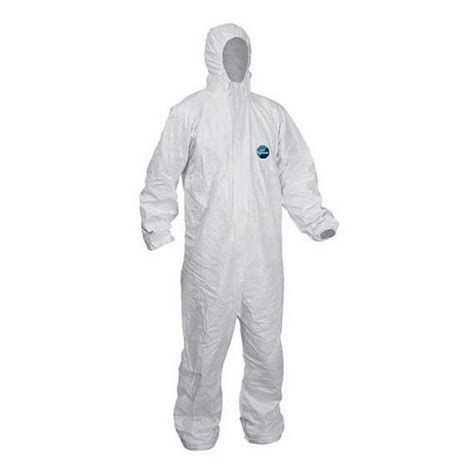 home depot paint jumpsuit florida coast polymer coveralls hd 1428 the home depot
