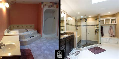 10000 bathroom remodel bathroom remodel 10000 28 images 5 affordable bathroom