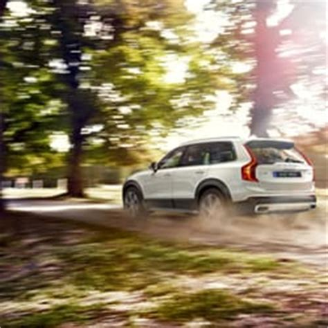 crown volvo cars  reviews auto repair   wendover ave greensboro nc phone number