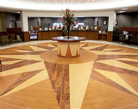 office vinyl flooring in dubai across uae call 0566 00 9626