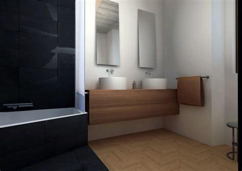immagini di bagni arredati cheap bagno matri a arredata with bagni arredati immagini
