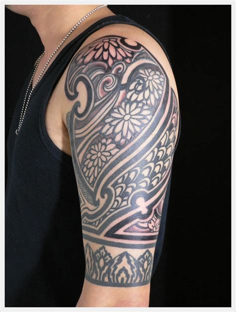 celtic tattoo designs for arms arm tattoos and designs page 75