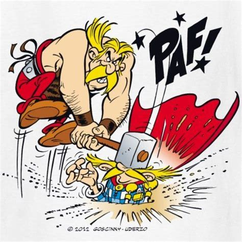 Boneka Mickymous 94 best images about asterix on artworks wels