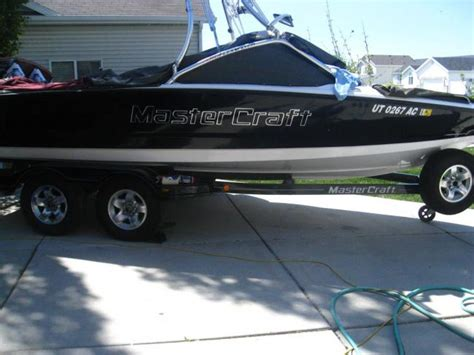 how would these decals look on my boat teamtalk - Mastercraft Boat Decals For Sale