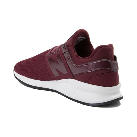 New Balance V2 womens new balance 247 v2 athletic shoe 401697