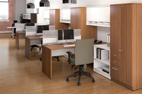 office furniture gallery 1 source office furniture maryland