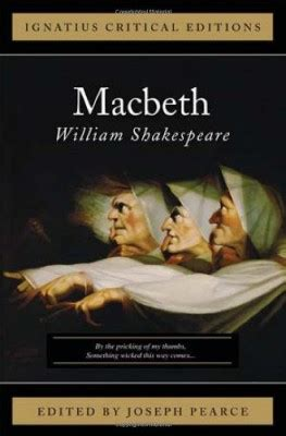 biblical themes in macbeth modernly distasteful themes in macbeth catholicmom com