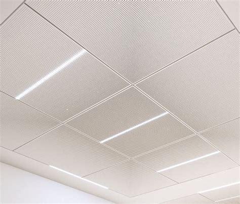 Owa Plafond by That Ceiling Feeling Owa Plafond Panneaux