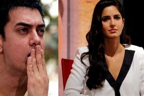 film terbaru aamir khan sukses di cina republika online aamir khan dapat pesta kejutan di swiss republika online