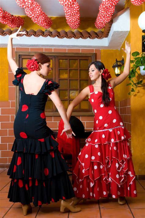Travel Review: Luxury Custom Spain Vacation, Madrid