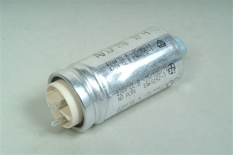capacitor for burner capacitors heating parts specialists