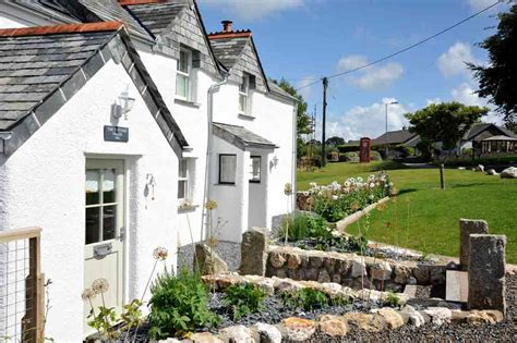 Holidays Cottages Cornwall by The Cottage Cornwall Images And Slideshows Luxury