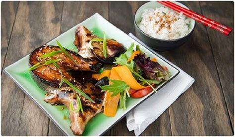 top 10 dinner recipes top 10 healthy dinner recipes