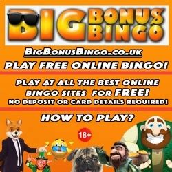 Play Slots For Gift Cards - how to play slots with bingo cards 171 online gambling canada reviews ratings