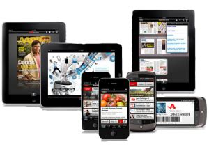 smart devices pin guru index home on pinterest
