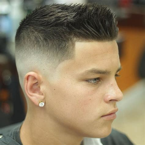 high fade haircuts 2016 mens hairstyles low fade and photos on pinterest for