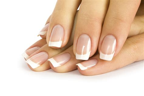 Nail Work by Get Up To 44 Discount At Nail Work S Lajpat Nagar 2 G