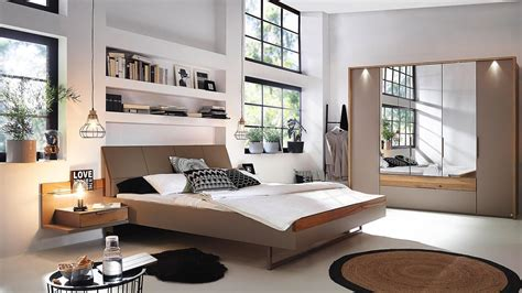 schlafzimmer set massiv schlafzimmer set tanola bett schrank nako fango matt