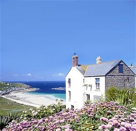 Best Cottages In Cornwall by 17 Best Ideas About And Cornwall On