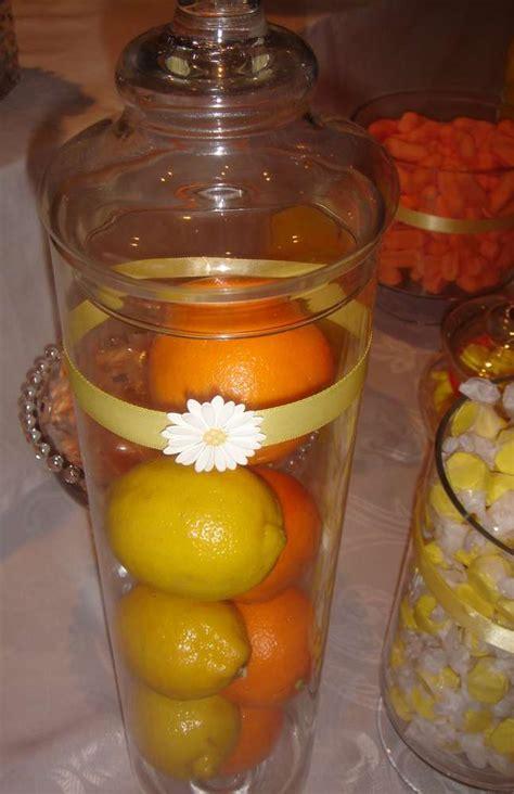 Pink Lebong 2 Pl 043 time flowers lemons and oranges
