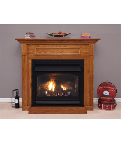 Gas Fireplace Systems by Fireplace Systems Gas Fireplaces