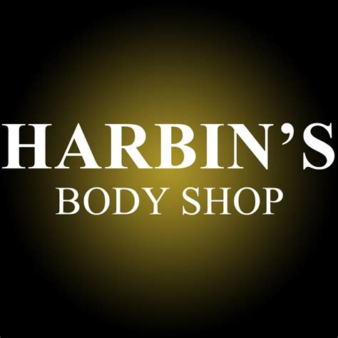 l repair snellville ga harbin s body shop snellville georgia ga