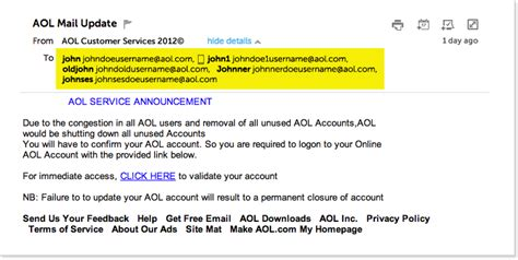Report Email Abuse by Related Keywords Suggestions For Inappropriate Emails Abuse