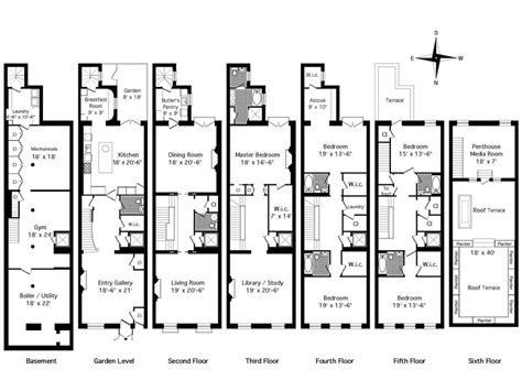 seinfeld apartment floor plan friday mish mash are the seinfelds moving on over to the