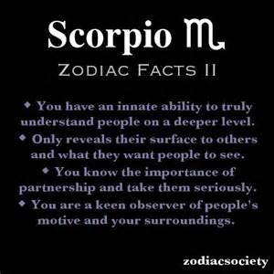 zodiac society scorpio i am who i am pinterest