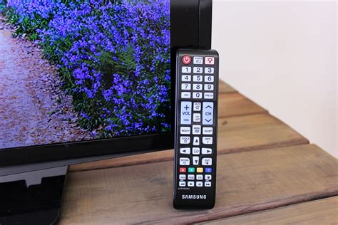 samsung unh led tv review reviewedcom televisions