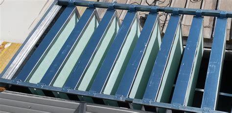 controsoffitto grigliato soffitto grigliato soffitto grigliato tecniche di