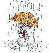 imagenes gif sentimentales no me gusta cuando llueve el amor es libre ning com
