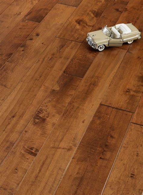 california hardwood floors 17 best images about california classics hardwood flooring