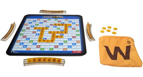 jon scrabble word zynga partners with hasbro to turn its board apps