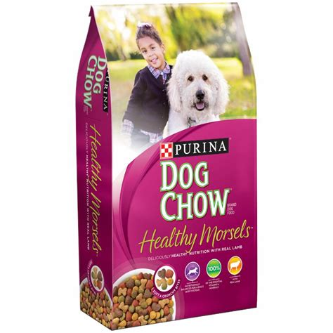 purina puppy chow healthy morsels 14 foods you should never feed your pup