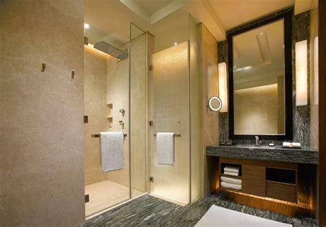 public bathroom design public restroom interior design image interior design