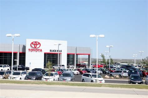 Nearest Toyota Dealership Toyota Dealership Re Opens At New Site On East Mall Drive
