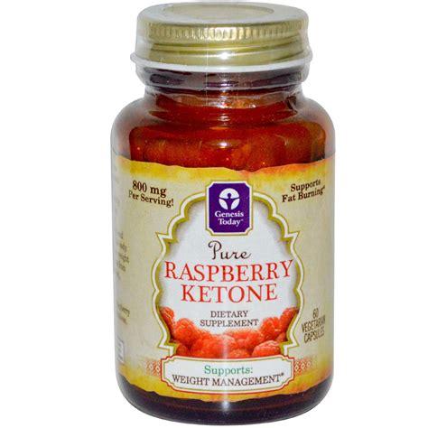 Raspberry Keton by Raspberry Ketones And High Blood Pressure Best Forskolin