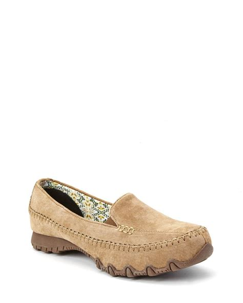 wide width shoes only skechers wide width suede shoes penningtons