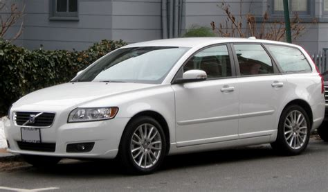 ab volvo volvo v50 related images start 0 weili automotive network