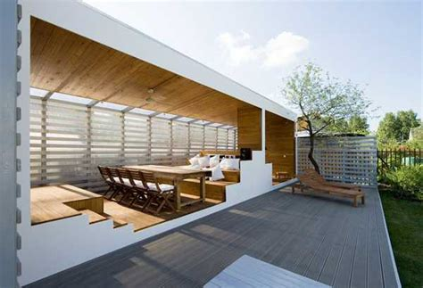 contemporary outdoor rooms prime ten trends in backyard landscaping garden style and
