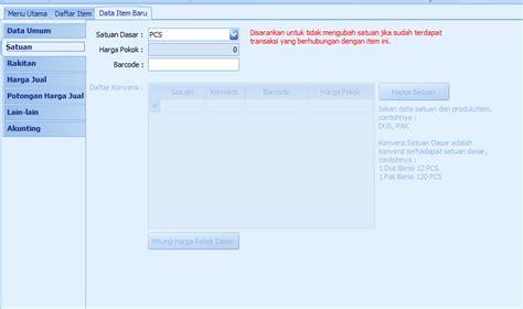 tutorial ipos 4 pdf tutorial ipos 4 cara membuat item rakitan dealer resmi