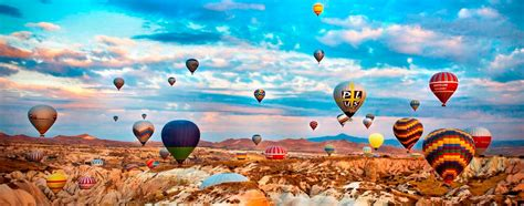 That Home Site Decorating by Make Your Honeymoon More Special And Romantic In Cappadocia