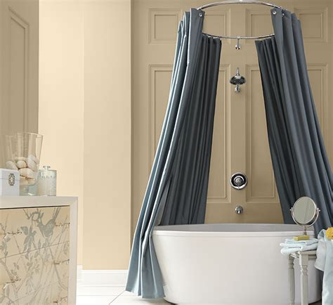 most relaxing color our 5 most relaxing bathroom colors